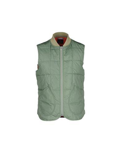 Куртка SCOTCH & SODA 41662361SR