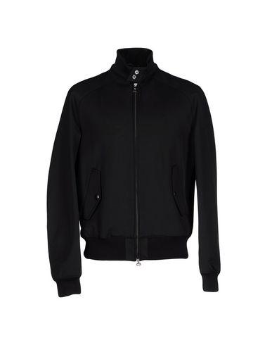 Куртка DONDUP 41662382IS