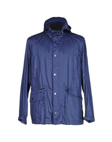 Куртка ALLEGRI A-TECH 41662393UL
