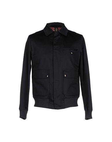 Куртка DONDUP 41662601BS