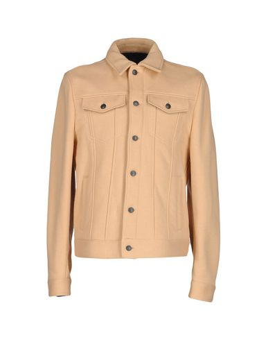 Куртка MSGM 41662713QW