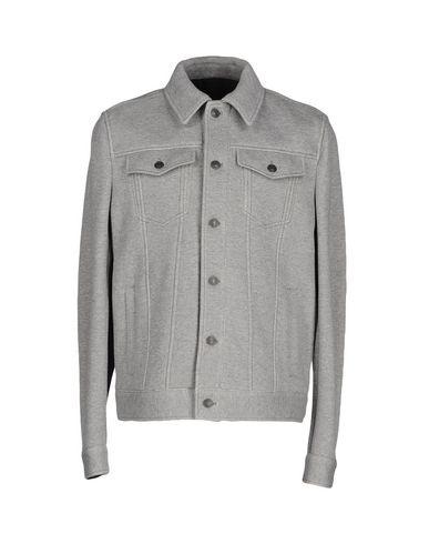 Куртка MSGM 41662713VD