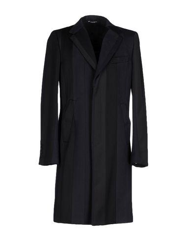 Пальто DOLCE & GABBANA 41662777IO