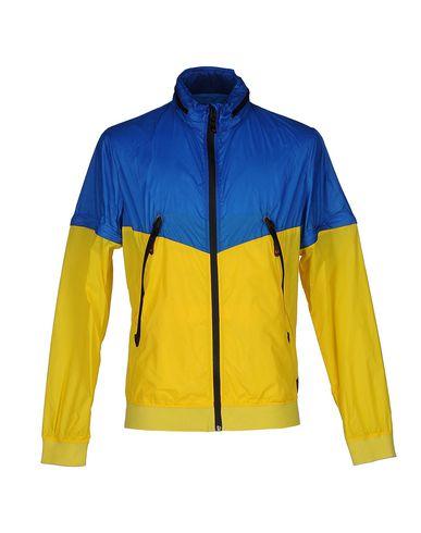 Куртка DIADORA HERITAGE 41662785KK