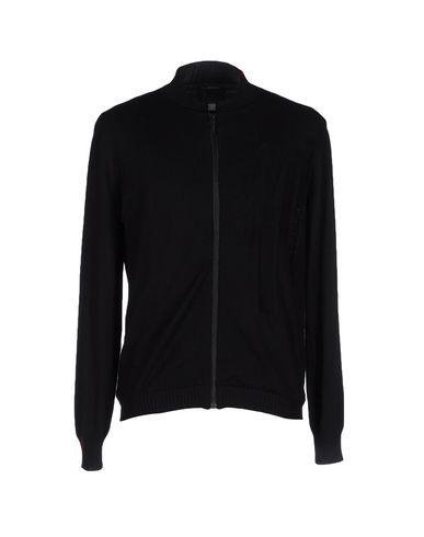 Куртка CLASS ROBERTO CAVALLI 41662787PK