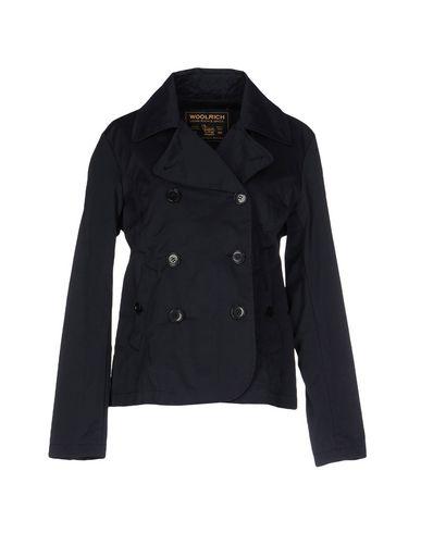 Куртка WOOLRICH 41662846NV