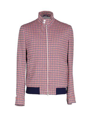 Куртка PAOLO PECORA 41662906JT