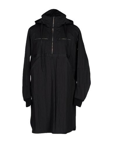 Куртка DAMIR DOMA 41662951KU