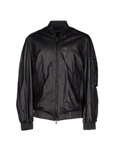Куртка DAMIR DOMA 41662963LD
