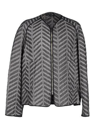 Куртка DAMIR DOMA 41662973UA