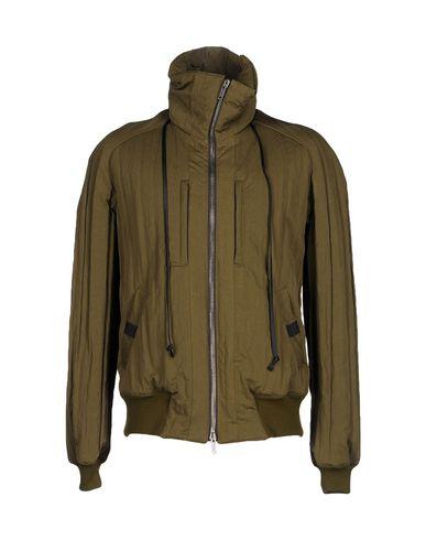 Куртка DAMIR DOMA 41662975RM