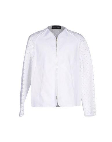 Куртка DAMIR DOMA 41662992HX