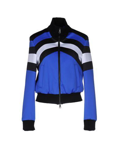 Куртка MSGM 41662999VV