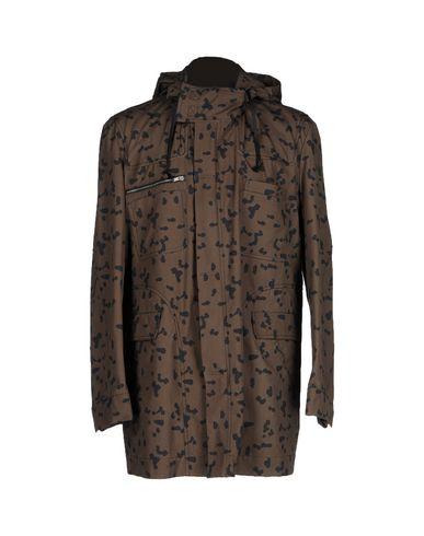 Куртка DAMIR DOMA 41663001HN