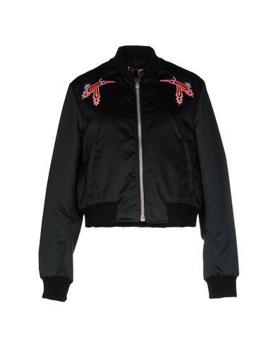 Куртка MSGM 41663015BC