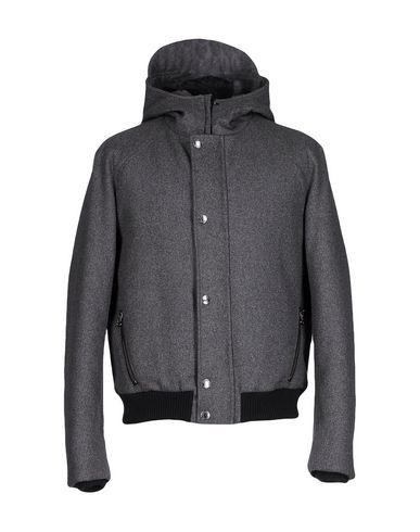 Куртка PIERRE BALMAIN 41663029WV