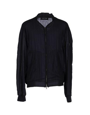 Куртка DAMIR DOMA 41663086EQ