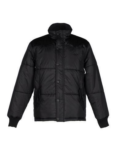 Куртка LRG 41663116PP