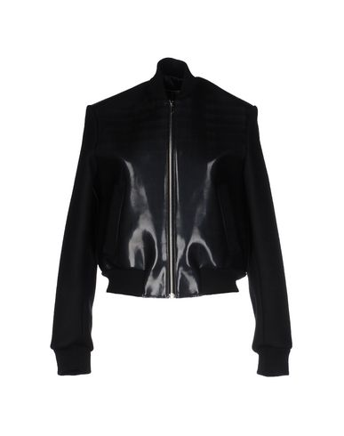 Куртка MSGM 41663168BT