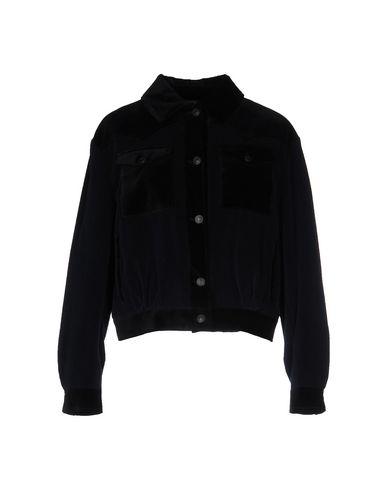 Куртка MSGM 41663174NH