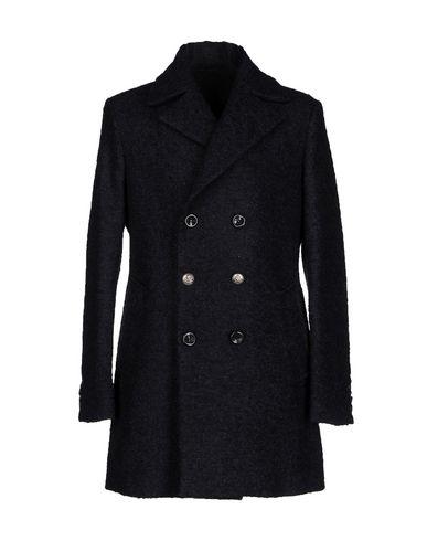 Пальто BRIAN DALES 41663294PJ