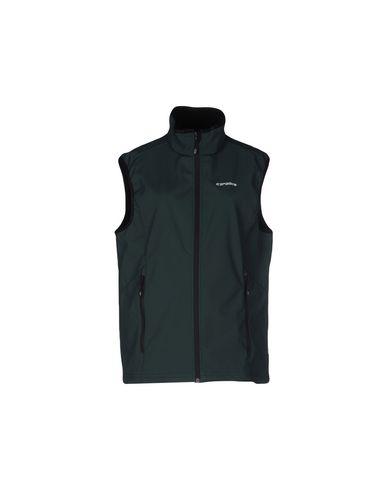 Куртка ICEPEAK 41663365XS