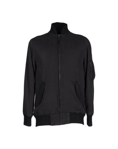 Куртка OBEY PROPAGANDA 41663462GJ