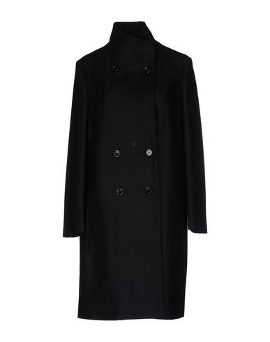 Пальто FRENCH CONNECTION 41663545QH