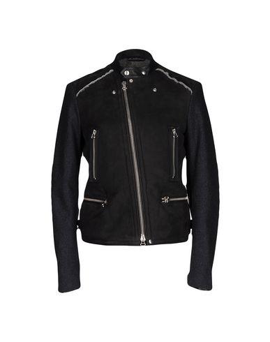 Куртка LANVIN 41663571DM