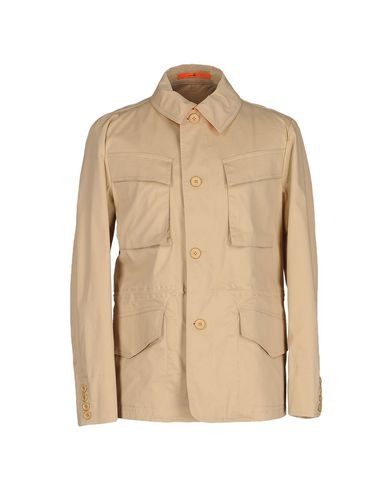 Куртка DONDUP 41663700PP
