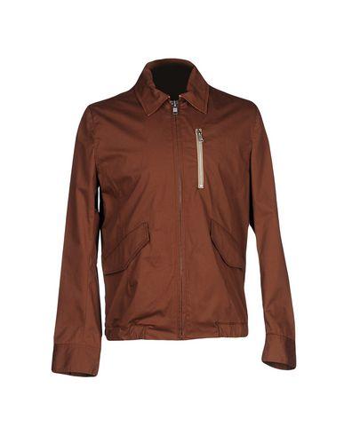 Куртка DONDUP 41663701KG