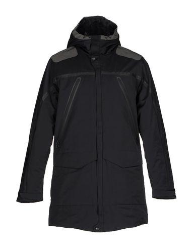 Куртка REPLAY 41663826HU