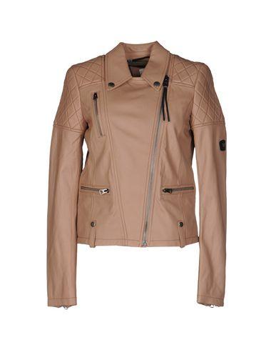 Куртка REPLAY 41663833XH