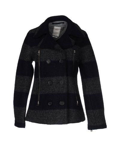 Куртка REPLAY 41663843UM