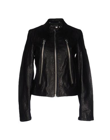 Куртка REPLAY 41663954MF
