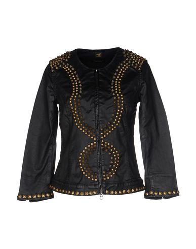 Куртка WE ARE REPLAY 41663979GA