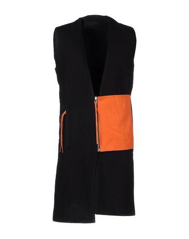 Легкое пальто LEE ROACH 41664116KK