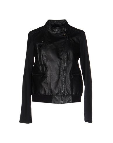 Куртка REPLAY 41664185RG
