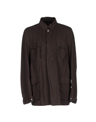 Куртка ASPESI 41664234WT