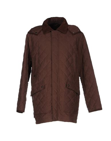 Куртка HUSKY 41664238NR