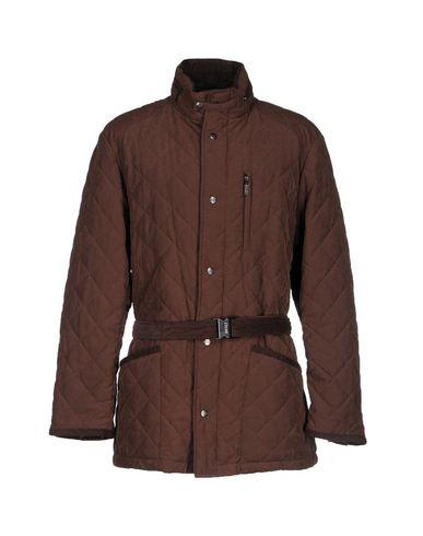 Куртка HUSKY 41664249OP