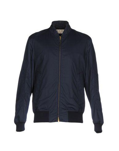 Куртка MARNI 41664633CO
