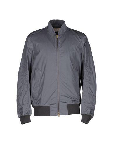 Куртка MARNI 41664633TR