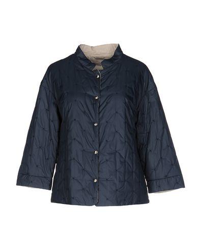 Куртка MABRUN 41664668DQ