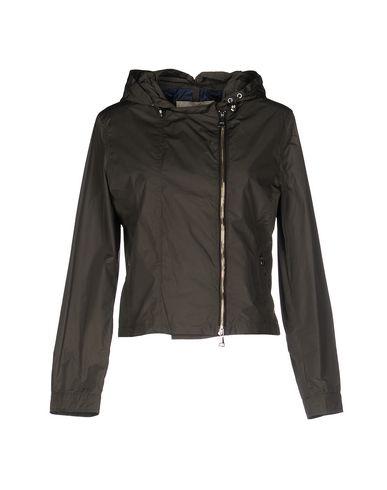 Куртка MABRUN 41664678LK