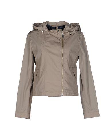 Куртка MABRUN 41664678OW