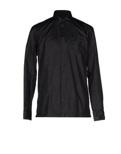 Куртка DSQUARED2 41664690LF