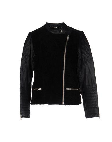 Куртка MAISON SCOTCH 41664736JL