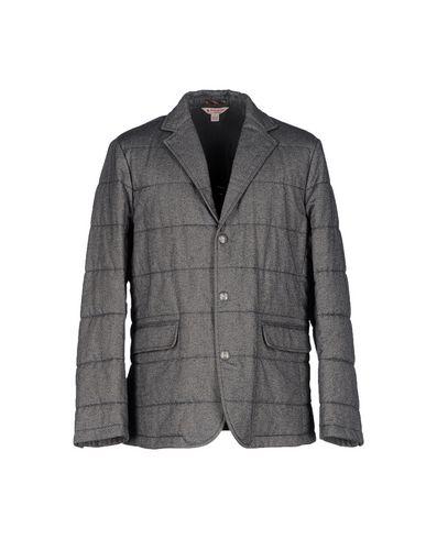 Куртка BROOKS BROTHERS 41664779SU