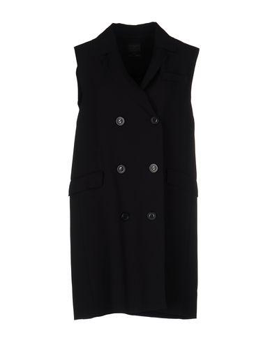 Легкое пальто SILVIAN HEACH 41664791SW